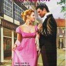 A London Flirtation - Valerie King 0821765353