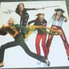 Shock Treatment The Edgar Winter Group 1974 lp -