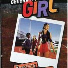 Pushing the Limits - Melanie Stewart Generation Girl 3 0307234525