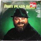 Al Hirt Plays Bert Kaempfert Stereo lp rca 1968 lsp 3917