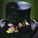 Hal Leonard Organ Adventure Ser 5 Musical Spotlights Music Book