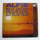 Alfie by Billy Vaughn and his Orchestra 1966 lp dlp 3751