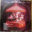 Christmas With Rita Fords Music Boxes lp Columbia kh 31577