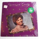 Christmas With Cristy lp - Cristy Lane 1983 ln 10226
