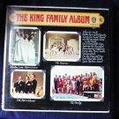 The King Family Album 1965 w 1613 Warner Bros