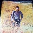 Everything Is Beautiful by John Davidson lp C 30098
