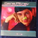 Gene Pitney - Greatest Hits of All Time lp phx-333