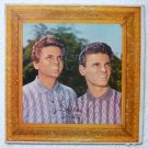 A Date With the Everly Brothers lp ws 1395 - 1960