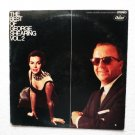 The Best of George Shearing lp Vol 2 - skao-139