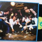 Little River Band lp Sleeper Catcher sw 11783