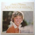New Kind of Feeling lp by Anne Murray sw 11849