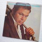 Roy Clark Yesterday When I Was Young lp dlp 25953