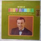 The Best of Eddy Arnold lp by Eddy Arnold 1967 - Stereo lsp3565