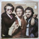 Larry Gatlin n The Gatlin Brothers Band Greatest Hits lp Vol II fc38923
