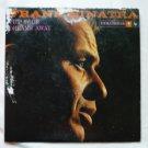 Frank Sinatra : Put Your Dreams Away 1958 lp cl 1136 6 Eye