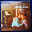 Easy to Love and other Favorites lp - Frankie Carle Stereo cas-987
