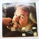 Kenny - by Kenny Rogers 1979 lp loo-979