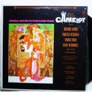 Camelot Original Motion Picture Sound Track lp 1712