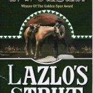 Lazlos Strike by Theodore V Olsen 0843941146