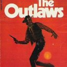 The Outlaws by Dean Owen a 1973 Western novel