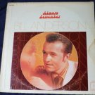 Always Remember lp by Bill Anderson - Decca dl 75275