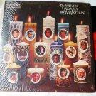 The Joyous Songs of Christmas lp - Various Artists - Near Mint - C-10400