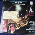 Three Dog Night was Captured Live at the Forum Sept 1969 Gatefold Album ds 50068