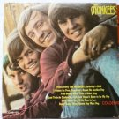 The Monkees lp - the Monkees - Colgems com-101