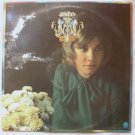 Love Song lp - Anne Murray r-134121