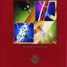 2008 Handyman Book Tools and Techniques - Unread - 1581590253