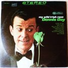 My Wild Irish Rose lp by Dennis Day - cas939 One Owner