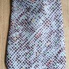 Deluxe Ortal  Necktie Neck Tie Vintage 1960s?