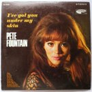 Pete Fountain Ive Got You Under My Skin lp crl 757488