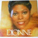 Dionne by Dionne Warwick ab 4230 - 1979 lp