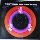 The Lettermen - Goin Out Of My Head lp st2865
