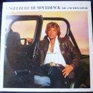You and Your Lover lp - Engelbert Humperdinck fe38087
