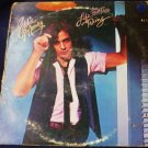 Life for the Taking lp - Eddie Money jc 35598