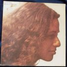 Rhymes and Reasons lp - Carole King - Gatefold Album Cover sp 77016