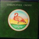 Christopher Cross lp Self Titled bsk3383