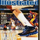 Sports Illustrated - Unread - May 16 2011 May Madness Kentucky Derby
