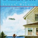Hawkes Cove by Susan Wilson - Hardcopy 0671035738