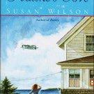 Hawkes Cove by Susan Wilson - Hardcopy 0671035738