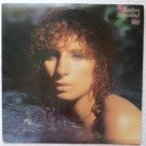 Wet lp by Barbra Streisand - fc 36258