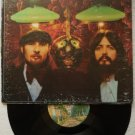 Diamond Girl lp by Seals and Crofts - bs2699