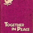 Together In Peace Penitents Edition - Joseph M Champlin 0877930953