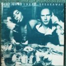 Breakaway lp - Art Garfunkel pc 33700 VG+ to nm-