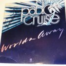 Worlds Away lp - Pablo Cruise sp-4697
