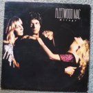 Fleetwood Mac Mirage lp 1-23607