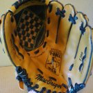 MacGregor T-Ball Mitt Glove 10 Inch Model 95170 RH FlexWedge