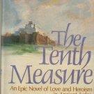 The Tenth Measure - Brenda Lesley Segal Hardcover 0312791100